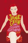 Jane Green - Segunda oportunidad