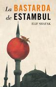 La bastarda de Estambul