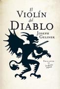 El violín del diablo