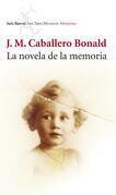 La novela de la memoria