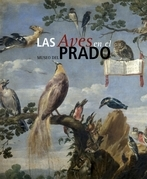 Las aves en el Museo del Prado (Version Apple)