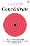 Concéntrate