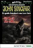 John Sinclair - Folge 1799