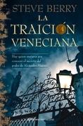 La traición veneciana