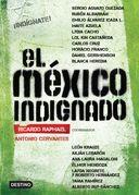 El México indignado