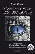 Mas allá de los dragones