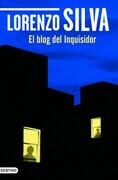 El blog del Inquisidor