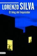 El blog del Inquisidor