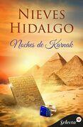 Noches de Karnak