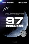 97 segundos
