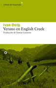 Verano en English Creek