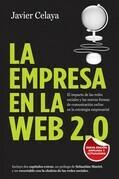 La empresa en la web 2.0. Versión completa