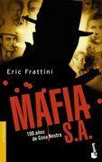 Mafia, S.A.