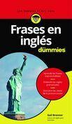 Frases en inglés para Dummies
