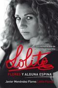 Lolita. Flores y alguna espina