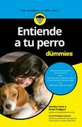 Entiende a tu perro para Dummies