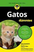 Gatos para Dummies