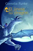Cornelia Funke - El jinete del dragón
