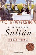 El médico del sultán
