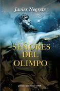 Señores del Olimpo