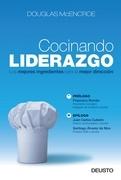Cocinando liderazgo