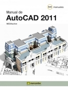 Manual de Autocad 2011