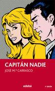 El Capitán Nadie