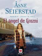 El ángel de Grozni