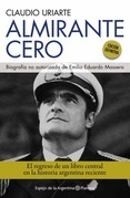 Almirante Cero