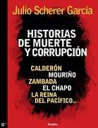 Historias de muerte y corrupción
