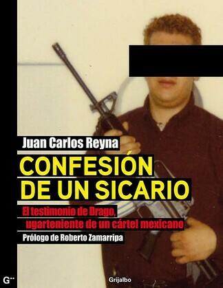 Confesión de un sicario