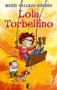 Lola Torbellino