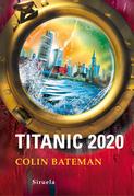 Titanic 2020