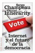 Internet y el futuro de la democracia