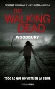The Walking Dead: Woodbury
