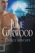 Julie Garwood - Dulce rescate