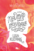 Lisa Kleypas - Navidad inolvidable, Una