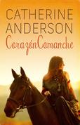 Catherine Anderson - Coraz—n comanche