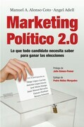 Marketing Político 2.0