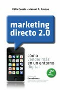 Marketing Directo 2.0