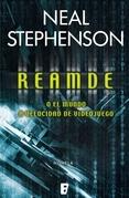 Reamde