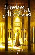 El esclavo de la Al-Hamr?