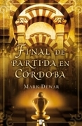 FINAL DE PARTIDA EN CORDOBA