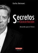 Secretos de la Concertación