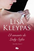 El amante de Lady Sofía