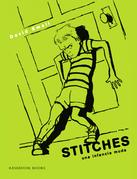 Stitches (Tif)