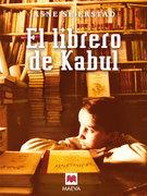 El librero de Kabul