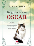 David Dosa - De guardia con Oscar