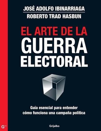 El arte de la guerra electoral