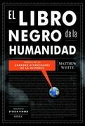 El libro negro de la humanidad